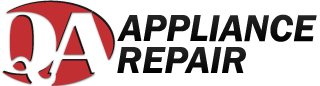 QA Appliance Repair Delta